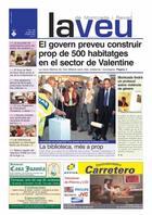 2005-LA VEU 269-(14/10)