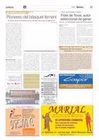 2006-LA VEU 275-(3-12)