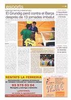 2006-LA VEU 277-(3-3)