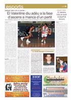2006-LA VEU 281-(5/5)