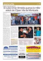 2006-LA VEU 286-(21-7)