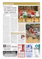 2006-LA VEU 291 (17-11)