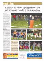 2007-LA VEU 294(19-1)