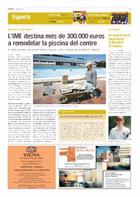 2007-LA VEU 301 (11-5)