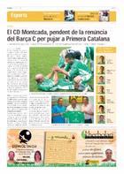 2007-LA VEU 305 (29-6)