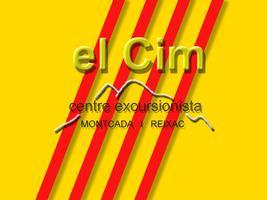 EL-CIM-portada[1].jpg