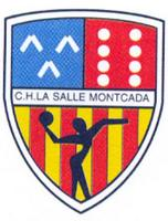 club-handbol-img_8[1].jpg