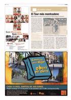 2009-LA VEU 346 ESPORTS (24-7)