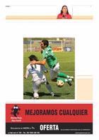 2009-LA VEU 347 ESPORTS (18-9)
