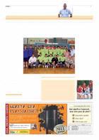 2009-LA VEU 348 ESPORTS (2-10)
