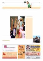 2009-LA VEU 349 ESPORTS (16-10)