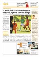 2009-LA VEU 350 ESPORTS (29-10)