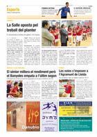 2009-LA VEU 351 ESPORTS (13-11)