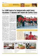 2008-LA VEU 325<BR> ESPORTS  (4-7)