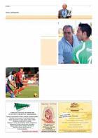 2009-LA VEU 352 ESPORTS (27-11)