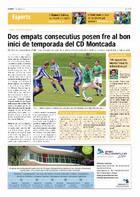 2008-LA VEU 329<BR>ESPORTS (17-10)