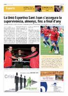 2008-LA VEU 331<BR>ESPORTS (14-11)