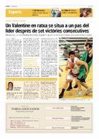 2009-LA VEU 336<BR>ESPORTS (12-2)