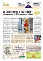 2010-LA VEU 369 ESPORTS (22-10)