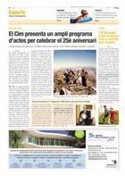 2011-LA VEU 374 ESPORTS (21-1)