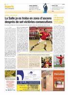2011-LA VEU 376 ESPORTS (18-2)
