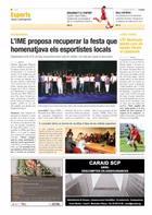 2011-LA VEU 379 ESPORTS (1-4)