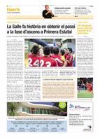 2011-LA VEU 380 ESPORTS (15-4)