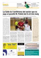 2011-LA VEU 381 ESPORTS (6-5)
