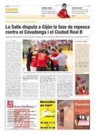 2011-LA VEU 382 ESPORTS (20-5)