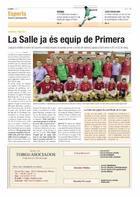 2011-LA VEU 383 ESPORTS (27-5)
