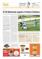 2011-LA VEU 384 ESPORTS (3-6)
