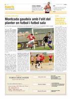 2011-LA VEU 385 ESPORTS (23-6)