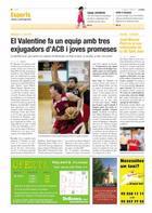 2011-LA VEU 386 ESPORTS (8-7)