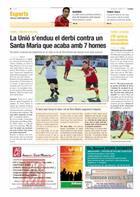 2011-LA VEU 390 ESPORTS (21-10)