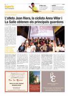 2011-LA VEU 391 ESPORTS (4-11)