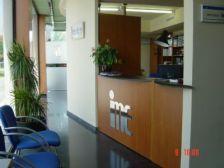 224-width-ajuntament-equipaments-oficines-ime.jpg