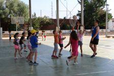 224-width-noticies-educacio-casal-reixac-basquet.jpg