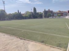 224-width-noticies-esports-camp-de-futbol-can-sant-joan-2.jpg