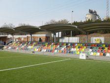 224-width-noticies-esports-camp-futbol.jpg