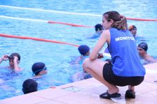 224-width-noticies-esports-casal-esport-piscina.jpg