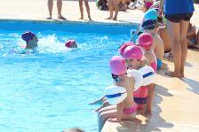 224-width-noticies-esports-casal-piscina-estiu.jpg