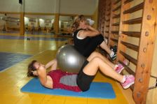224-width-noticies-esports-gimnas-municipal-pilates1.jpg