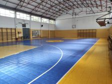 224-width-noticies-esports-gimnas-municipal.jpg