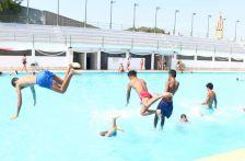 224-width-noticies-esports-piscina-agost-2018-ok.jpg