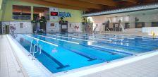 224-width-noticies-esports-piscina-aqua.jpg