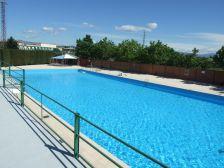 224-width-noticies-esports-piscina-bonavista.jpg
