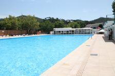224-width-noticies-esports-piscina-estiu-021.jpg