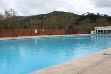 224-width-noticies-esports-piscina-estiu.jpg