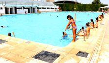224-width-noticies-esports-piscina-exterior.jpg