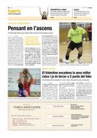 2012-LA VEU 395 ESPORTS (20-1)